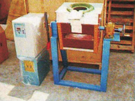 广东反应釜的两大清洗方法