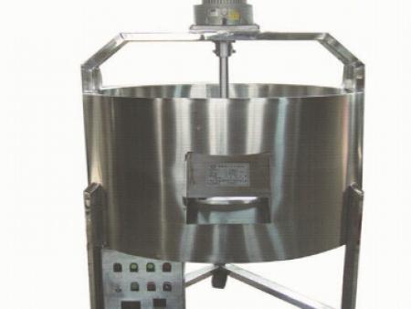 电加热炒货机,炒货设备,多功能炒货机阿兵机械厂家直销