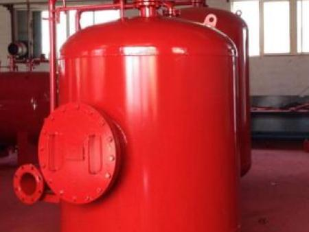 电蚊拍接触花露水会起火吗?s合成泡沫灭火消防药剂厂家为您解析!
