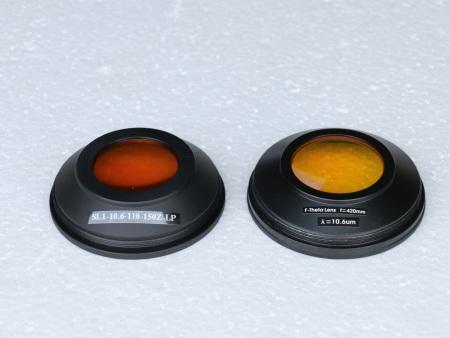 二氧化碳雷竞技网页版专用场镜