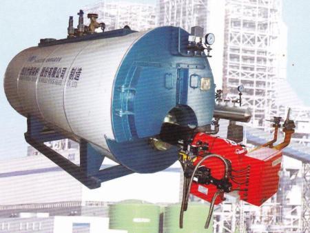 分析锅炉在运行过程中有哪些常见故障