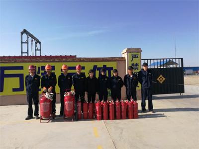 蘭州新區氧氣,甘肅二氧化碳,蘭州液化氣_蘭州新區萬輝氣體有限公司