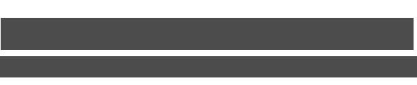 亚博体育官网软件下载