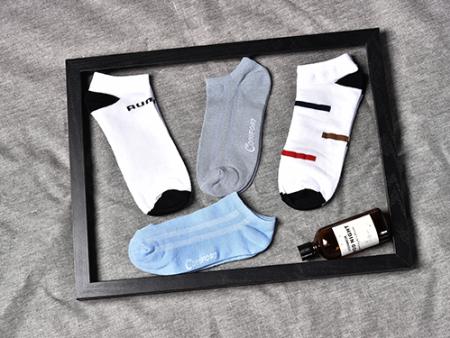 泉州袜子加工金巧手袜业制造有限公司