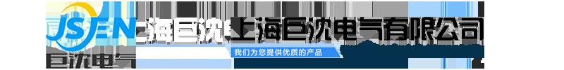 上海巨沈電氣有限公司