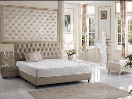 难以入眠?你家床垫功能还在吗?
