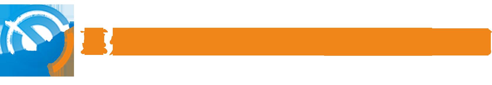 惠州萤火虫网络小朱