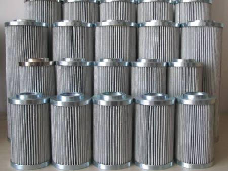 吸油滤芯和回油滤芯的应用区别