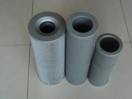 液压油滤芯正确安装的重要性
