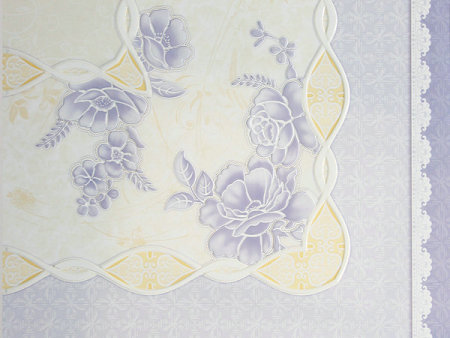 组合拼花系列-1