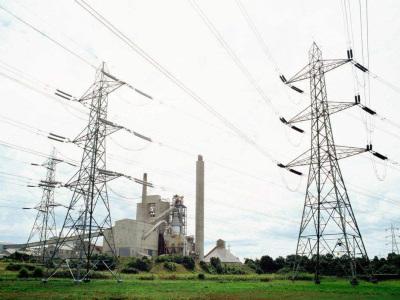支柱绝缘子-悬式瓷绝缘子-复合式穿墙套管-风电隔离开关-南瓷电气集团有限企业