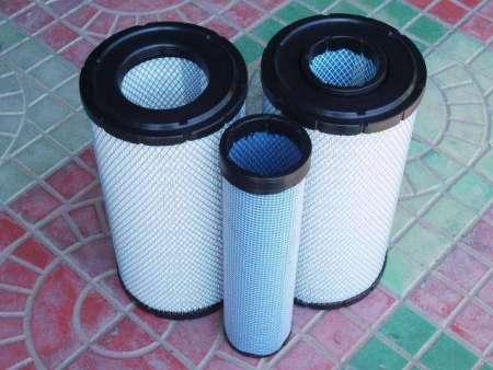 空气净化器HEPA滤网能水洗吗?