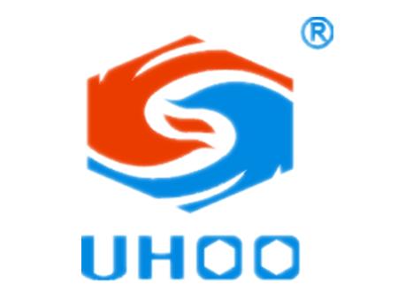 UHOO®TMTD(TT)