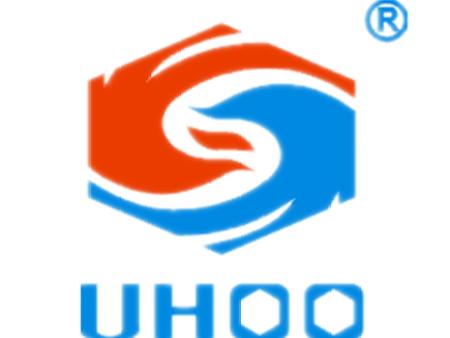UHOO?HMDC(1#硫化劑)