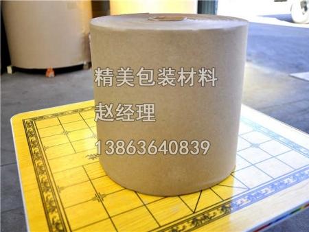 铝材牛皮包装纸的详细分类