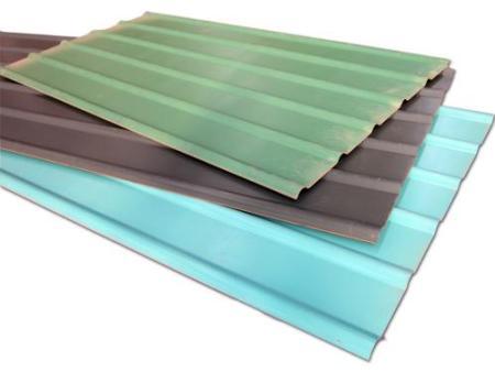 提高沈阳防腐板使用寿命的方法