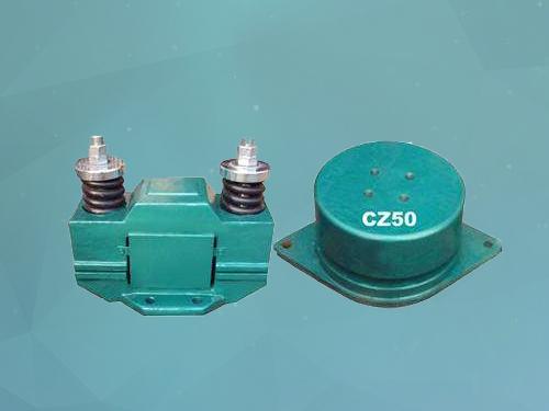 振动筛如何清洗筛网?新乡yzu振动电机厂家为您解答