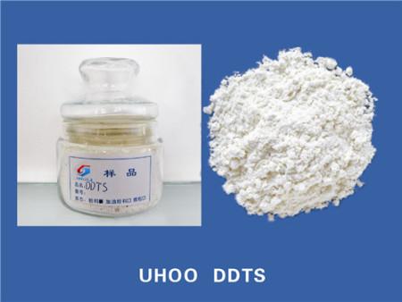 UHOO®DDTS(MPTD) 环保型