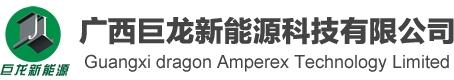 广西巨龙新能源科技有限公司