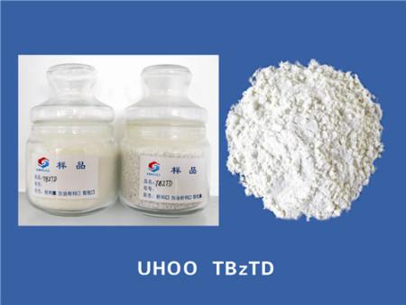 UHOO®TBzTD 环保型