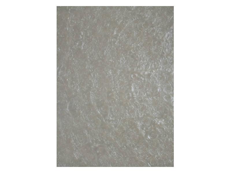 3dmax珍珠白贴图素材