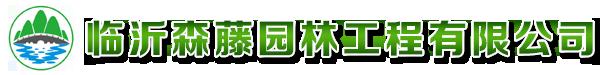 mrcat猫先生官网_mrcat188_电竞猫先生
