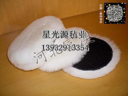 羊毛球 (1)