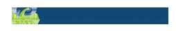 洛阳庞天电气设备科技有限公司.