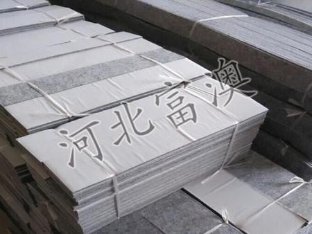 家具防滑垫 (1)