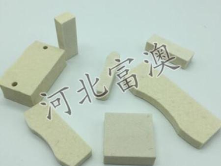 毛毡制品系列