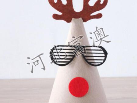 圣诞挂件 (4)