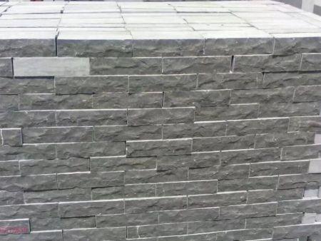 青石板材-自然面