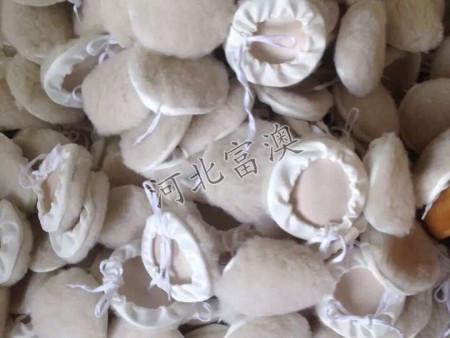 羊毛球 (12)