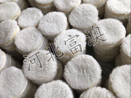 羊毛球 (5)