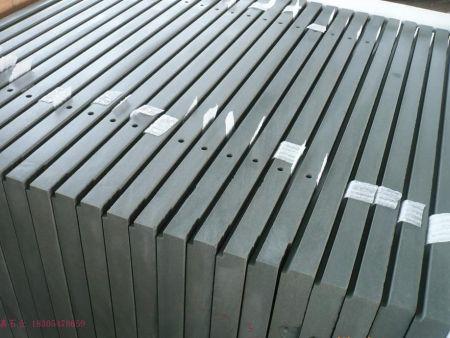 青石板材-水磨面