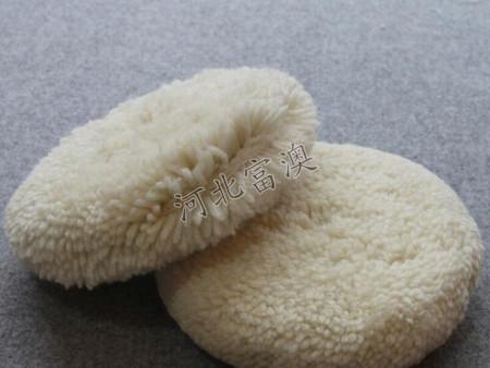 羊毛球 (3)
