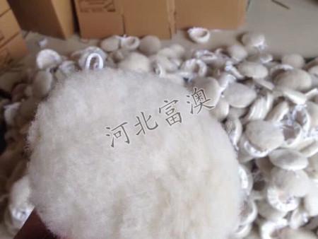 羊毛球 (7)