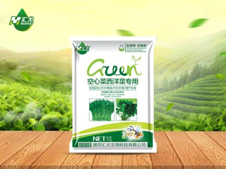 植物纤维基地膜投产 可明显减少农药使用