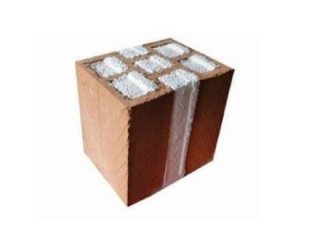 临沂复合砖一体化