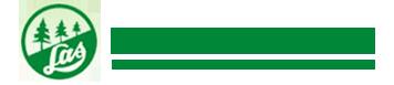 甘肅亞盈體育園林綠化工程有限公司