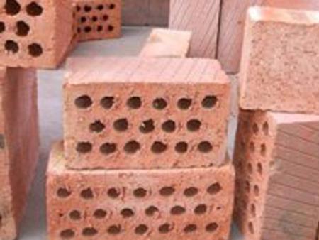 临沂保温砖保温材料在使用时需要注意的一些细节