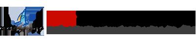 西安扬帆膜结构工程技术有限责任公司