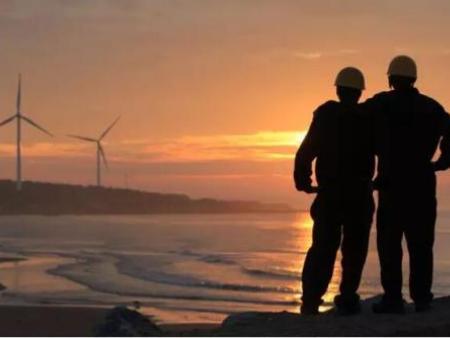 风电技术服务