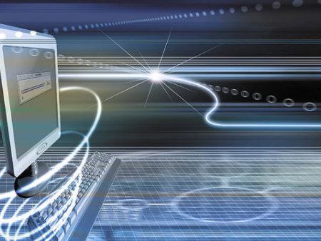 工業自動化領域繼續洗牌,電氣巨頭ABB收購貝加萊補齊短板