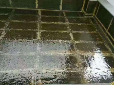 什么是大连室内防水?家装为什么要做防水?