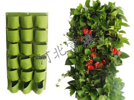 园林绿化美植袋