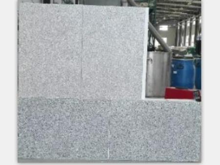 装配式组合墙体板