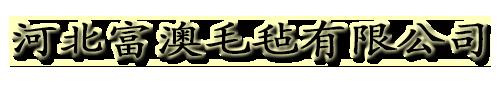 河北富澳毛毡有限公司