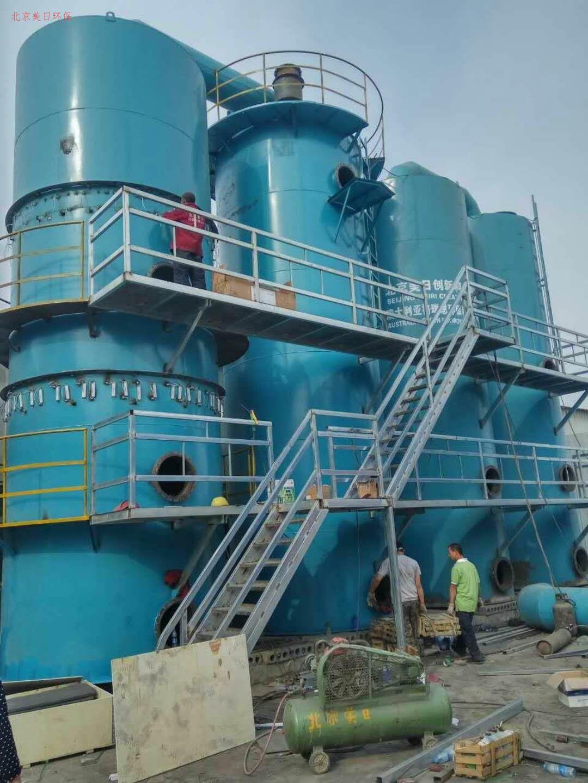 防水卷材環保設備追趕時代潮流