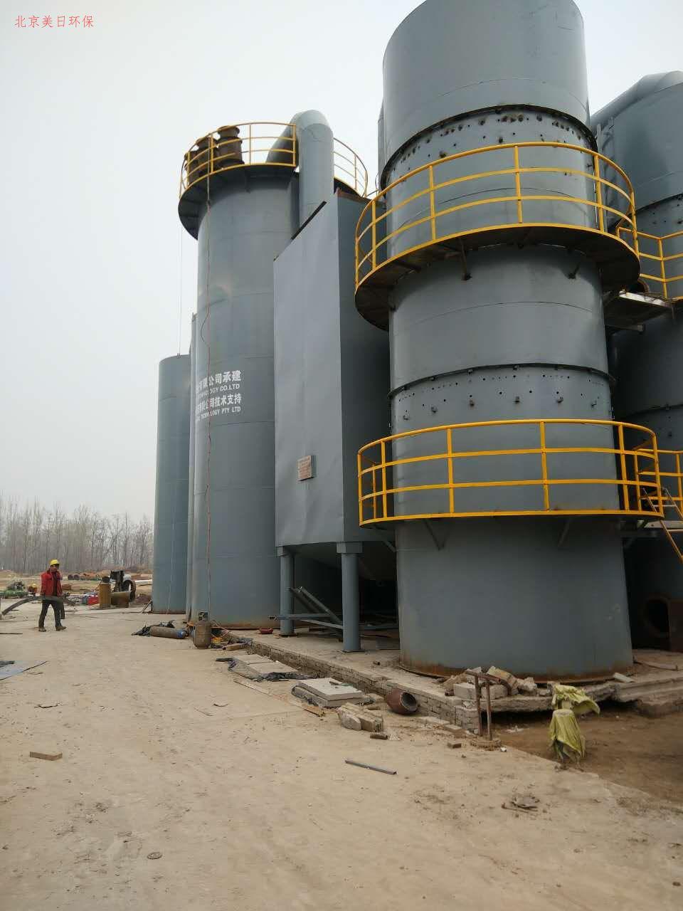 防水卷材生產線防水卷材介紹